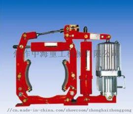 YPZ2 IL-V-VL电力液压臂盘式制动器