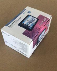 包装彩盒 包装盒礼品盒 手工盒、精品包装盒