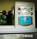 螺纹密封盖试验装置中洲测控厂家直销可定制