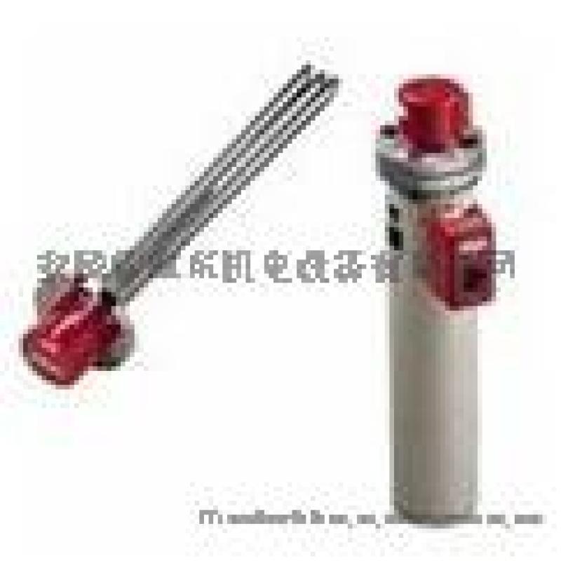 德国FUNKE换热器MK2430A-11