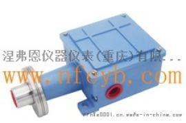 重庆厂家直供卡弗特机械式压力控制器