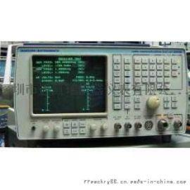 马可尼2955B仪器操作说明书