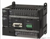 歐姆龍PLC/CP1L-L10DT-A