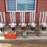 廠家生產稻穀降溫風機 多管降溫抽溼機 離心式風機