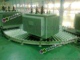 佛山空壓機裝配線,江門發電機生產線,變壓器滾筒線