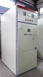 高壓晶閘管軟啓動櫃_風機配套高壓晶閘管軟啓動
