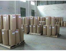 PVC胶片,南亚PVC胶片