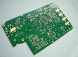 PCB板厂家供应四层高精密阻抗电路板 PCB线路板
