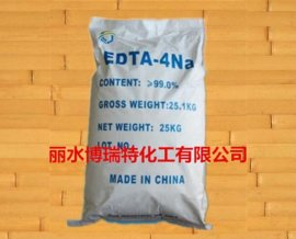 EDTA-4Na/EDTA四钠