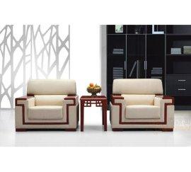 现货贵宾沙发 接待会客沙发 特价办公VIP沙发