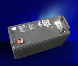 松下蓄电池LC-P12100ST(12V100AH)