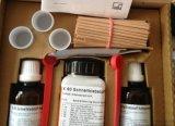 1-X60胶水 HBM X60双组分粘合剂现货优惠