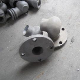 脱硫塔专用碳化硅空心锥形喷嘴