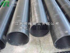 要买钢带增强螺旋缠绕管就来江苏找荣耀