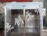 CT-C系列熱風迴圈烘箱傑創熱賣,箱式託盤幹燥設備