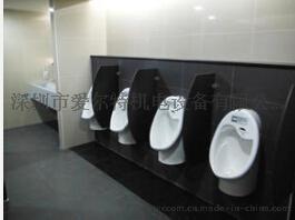 尼龙配件卫生间隔断、尼龙洗手间隔板