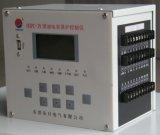 潛油電泵保護控制儀