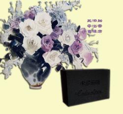 卡多莉颜薄荷竹碳祛黑头精油手工皂