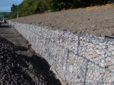 鉛絲石籠網適用範圍