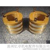 Y系列,JZR集电环,滑环Y100-Y225
