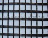 河南郑州玻璃纤维双向、单向土工格栅大量批发,价格行情主、市场最低价