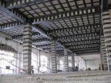 A级建筑用环氧树脂粘钢胶如何施工,建筑钢板粘钢胶施工方案