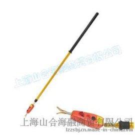 台湾SEW高压验电器230HD 285HD 290HD