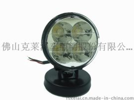 LED灯 KLL87-3-12W工程灯 改装灯