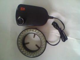 显微镜用LED环形灯 (CYL56)