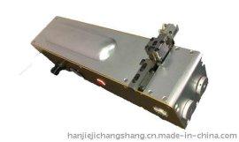 超声波线束焊接机,线束焊接设备