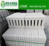 廣州電力蓋板、電纜蓋板、水泥蓋板、混凝土蓋板生產廠家