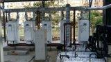 48KW/570L全自動不鏽鋼電熱水器