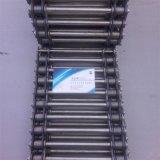 廠家直銷 金屬串杆鏈網 碳鋼支軸鏈 機械支軸輸送鏈 定製加工