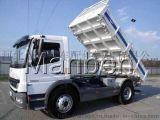 供應沃爾沃卡車駕駛室,各種沃爾沃卡車配件