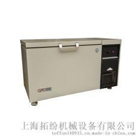 上海拓纷厂家供应-40℃超低温冷柜型号全