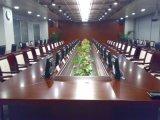 北京唯美 19寸桌面液晶屏升降器 常规升降器(LCD19G)