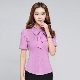 南京职业装定做,男士衬衫定做,商务衬衫定做