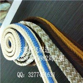 东莞编织涤棉腰带,纯棉腰带,欣飞腰带编织