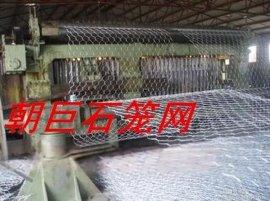 包头石笼网、内蒙古镀锌石笼网、包头石笼网箱、内蒙古格宾网、包头包塑石笼网