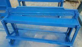 专业金刚网剪板机铁皮裁板机 小型脚踏剪板机 隐形纱窗电动裁板