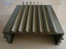 2.5mm铝单板/外墙铝单板价格/河南铝单板厂家