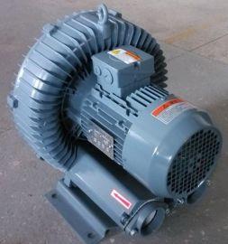 全風鼓風機 CX-65高壓鼓風機 鋁合金鼓風機 0.2KW全風風機