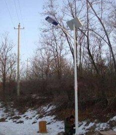 辛集市KJ023绿色节能太阳能LED路灯厂家