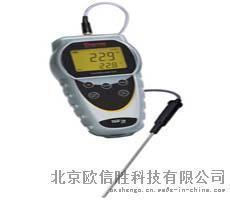 优特Temp360温度仪