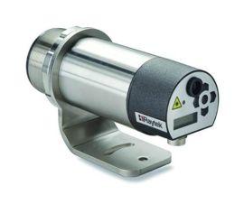 MM系列红外线测温仪