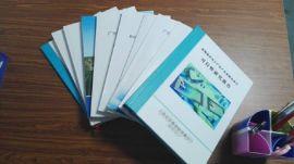 广州可行性研究报告编写可行性研究报告公司