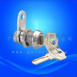 JK508转舌锁 月牙锁 机械锁