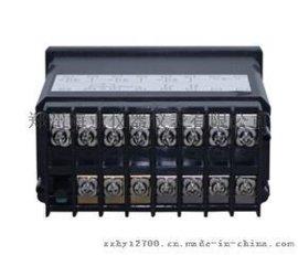 昌晖品牌,转速表,频率表,SWP-RP-C801