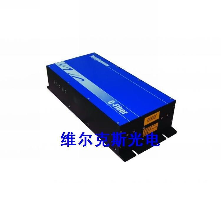 供應德國Menlosystems飛秒光纖鐳射器 C-fiber, M-comb, T-light, ELMO