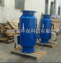 德清DQ-150G过滤型电子水处理器